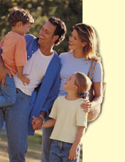 Family Dentist in Thousand Oaks, California.